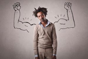 Autoestima en logoterapias de mexico