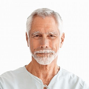 individual_terapia_logoterapia_mexico_14