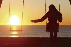 Soledad en logoterapias de mexico