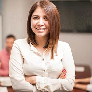 profesionista_logoterapias_mexico_06