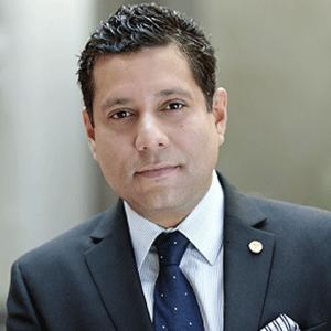 profesionista_logoterapias_mexico_07